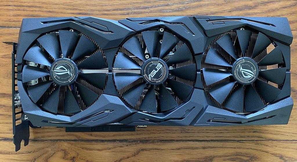 configurar PC por qué GPU-2